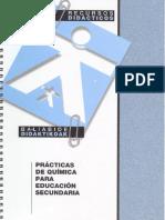 PRÁCTICAS QUIMICA.pdf