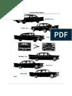 Copia Traducida de Traducir_Intro.pdf
