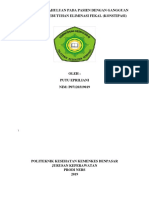 Kdp Lp Nyeri 2019