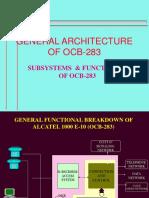 OCB283