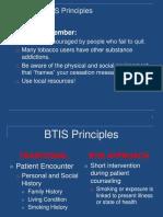 BTIS  Principle power point.ppt