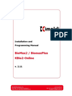 BioMax 2 - English Manual.pdf