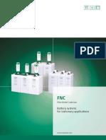 5 FNC.pdf