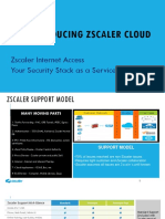 Zscaler Support Best Practices - 1.20