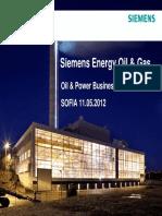 3-3_Siemens-Hedrich.pdf