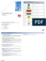 RTN380HD.pdf