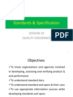 1553572412709_session 8- Standards & Specs - Q.A