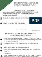 latest short calls.pdf