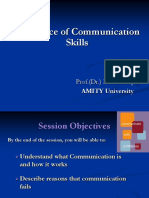Importance of Communication Skills.ppt
