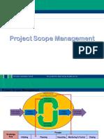 Scope Management.pptx