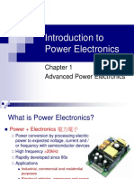 01. PPT Introduction to Power Electronics (Benny Yeung).pdf