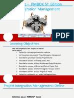 1_PPT_IntegrationManagement.pptx