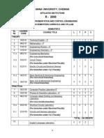 CONTROL II TO VIII.pdf