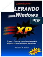 Acelerando.Windows.pdf
