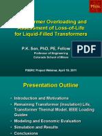 Sen_PSERC_Webinar_4-19-11_Slides.pdf
