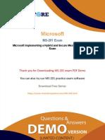 MS-201-demo.pdf