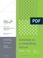 BIT Brochure 2019 Editable PDF 5-4-2019 Modified [Sachin]