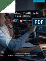 Harvard Data Science Brochure - 5th Sept(1)