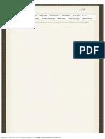 DES69.pdf