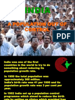 India Population Growth.ppt