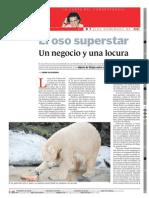 D090607 D7 - Knut El Oso Superstar
