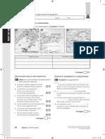 30663_Test_verifica_volume_1.pdf