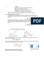 for-GEn.-Physics-2-Notes-2.pdf