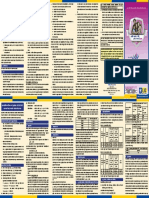 G 083 19 LIC Sales Brochure Jeevan Amar Hindi Proof 12