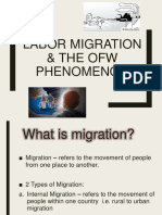 labormigrationtheofwphenomenon-171117014529.pdf