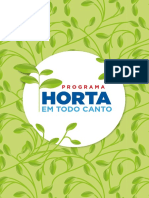 horta-organica.pdf