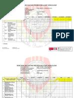 03KUR-I.11 Rencana Kegiatan PBM.doc