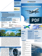 aasd-aero-eve-8819.pdf