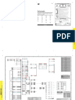diagrama electrico.pdf