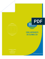 005 Gsp Catalogo DNS 28feb18 12