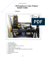 Canon-iPF610-Service-Manual pdf | Printer (Computing