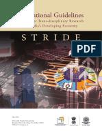2089255_STRIDE_FINAL_BOOK.pdf