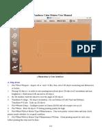 3D Pandoras User Manual_2015_4_27.pdf