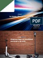 Catálogo Skt Español Completo 18-06-2019-Comprimido