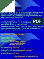 SEMIOlOGIA RADIOLOGICA DEL TORAX-CLASE VI-1.ppt