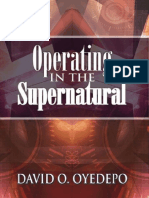 [David_Oyedepo]_Operating_In_The_Supernatural(BookSee.pdf