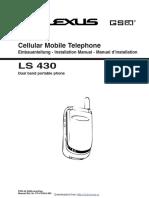 lhfcellularmobiletelephonep7f3-w-en-f-ls430-2000.pdf