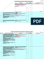 consass-checklist.xlsx