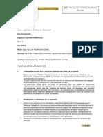 F01 Sistemas Operativos.pdf Cañada