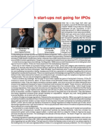 2. Article-T.v.mohandas Pai & Siddarth Pai