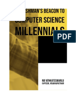 AfresgmansBeaconforComputerScienceMillennials.pdf
