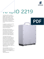 Radio 2219 Datasheet.pdf
