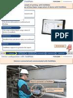 FieldMate-Demo01-01E_001 - Modificando o Range