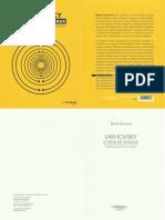 Lakhovsky, le génie des anneaux - Brigitte Bouteiller.pdf