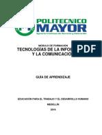 GUIA_DE_TIC_Aas1_F.docx