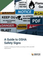 Guide-OSHA.pdf